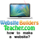 websitebuildersteacher's Avatar