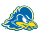 Blue Hen's Avatar