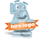 HireLogoDesign's Avatar